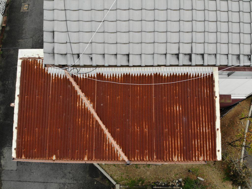 和泉市の外壁塗装・屋根塗装専門店ロードリバース1618