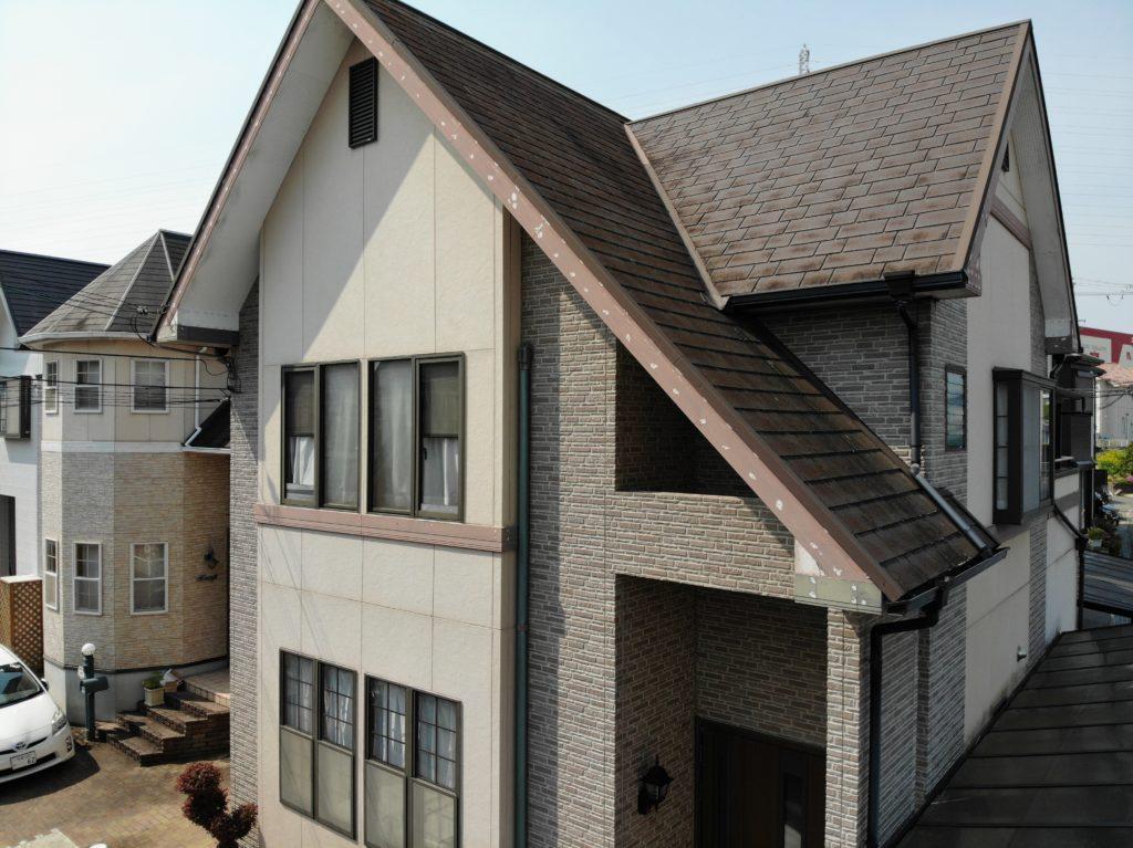 塗装・屋根塗装専門店ロードリバース1634