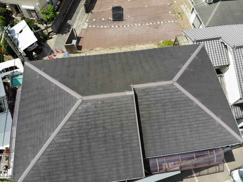 外壁塗装・屋根塗装専門店ロードリバース1722