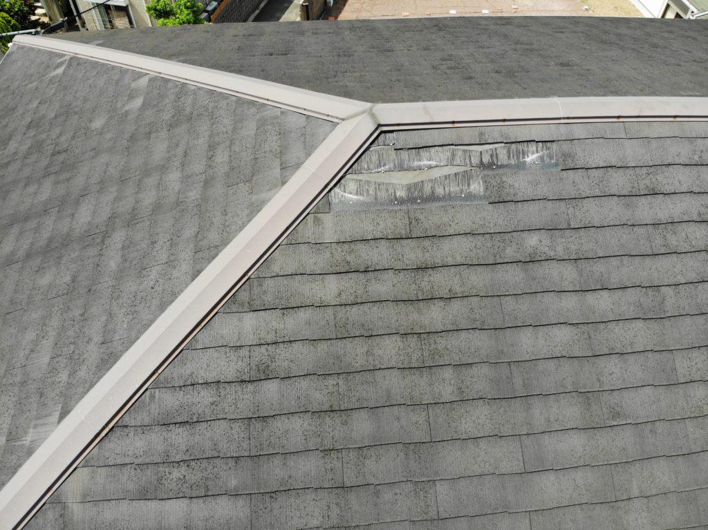 外壁塗装・屋根塗装専門店ロードリバース1723