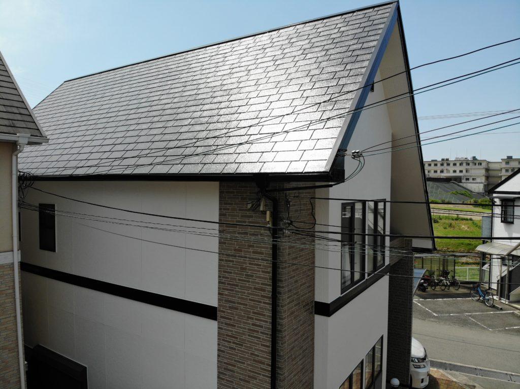 塗装・屋根塗装専門店ロードリバース1638