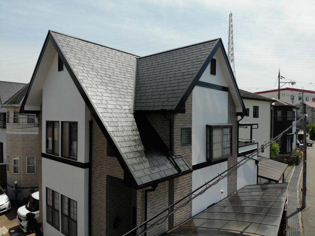 塗装・屋根塗装専門店ロードリバース1635