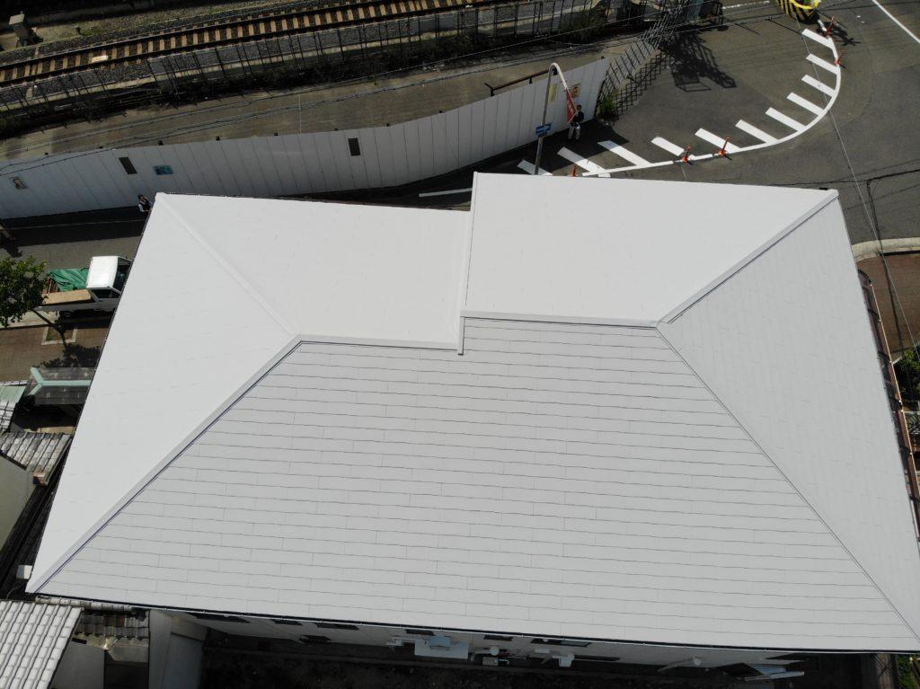 外壁塗装・屋根塗装専門店ロードリバース1784