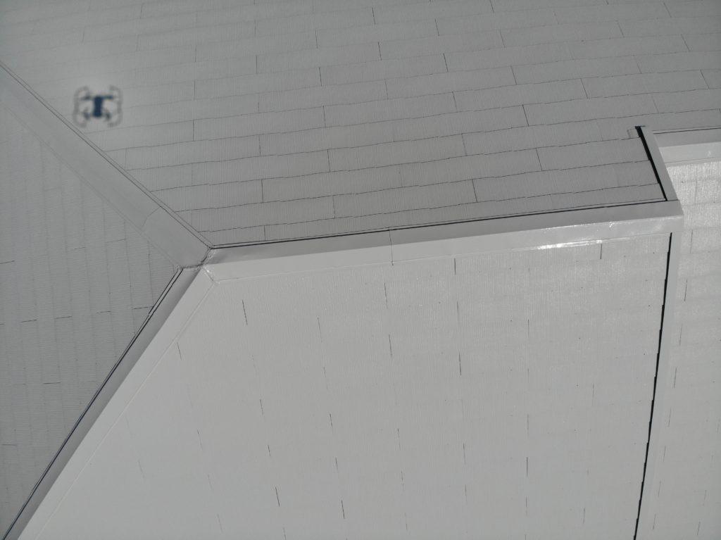 外壁塗装・屋根塗装専門店ロードリバース1783