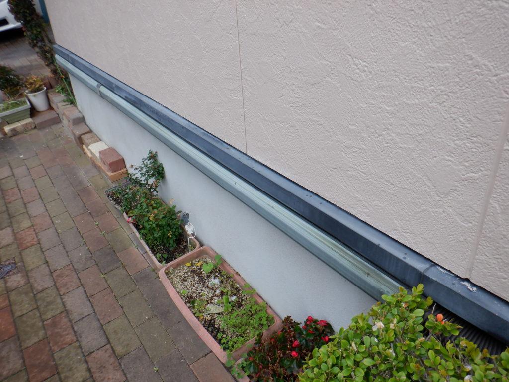外壁塗装・屋根塗装専門店ロードリバース1684