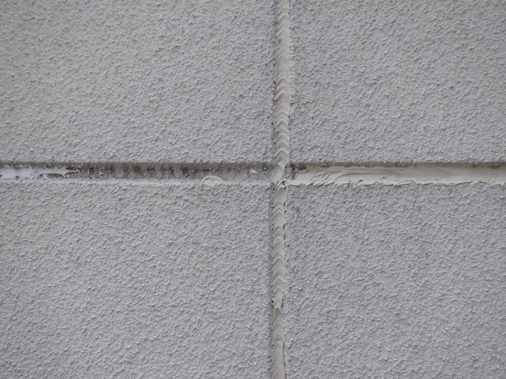 外壁塗装・屋根塗装専門店ロードリバース1686