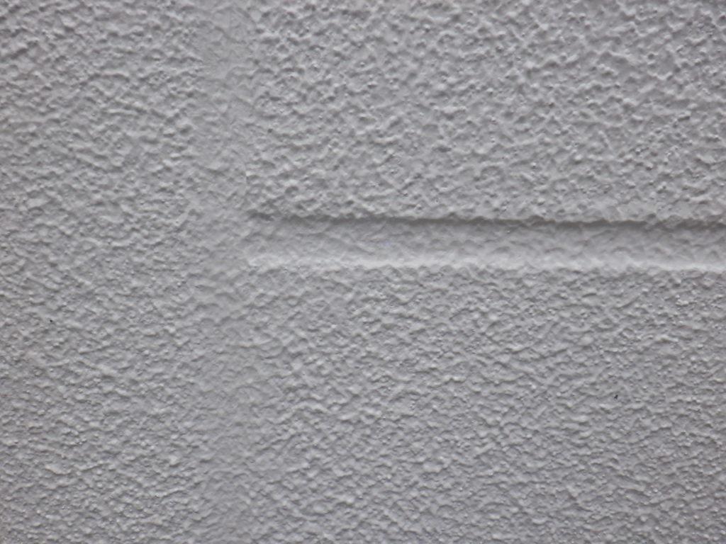 外壁塗装・屋根塗装専門店ロードリバース1700