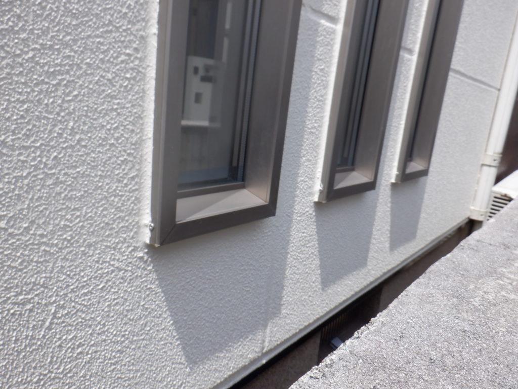 外壁塗装・屋根塗装専門店ロードリバース1702
