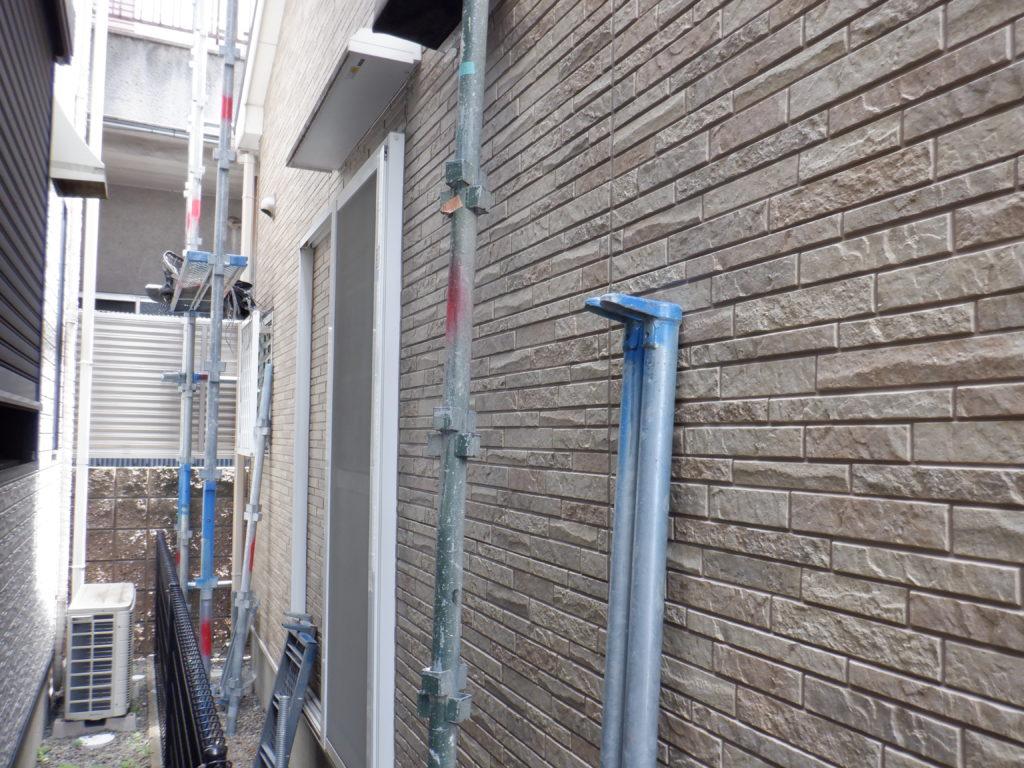 外壁塗装・屋根塗装専門店ロードリバース1771