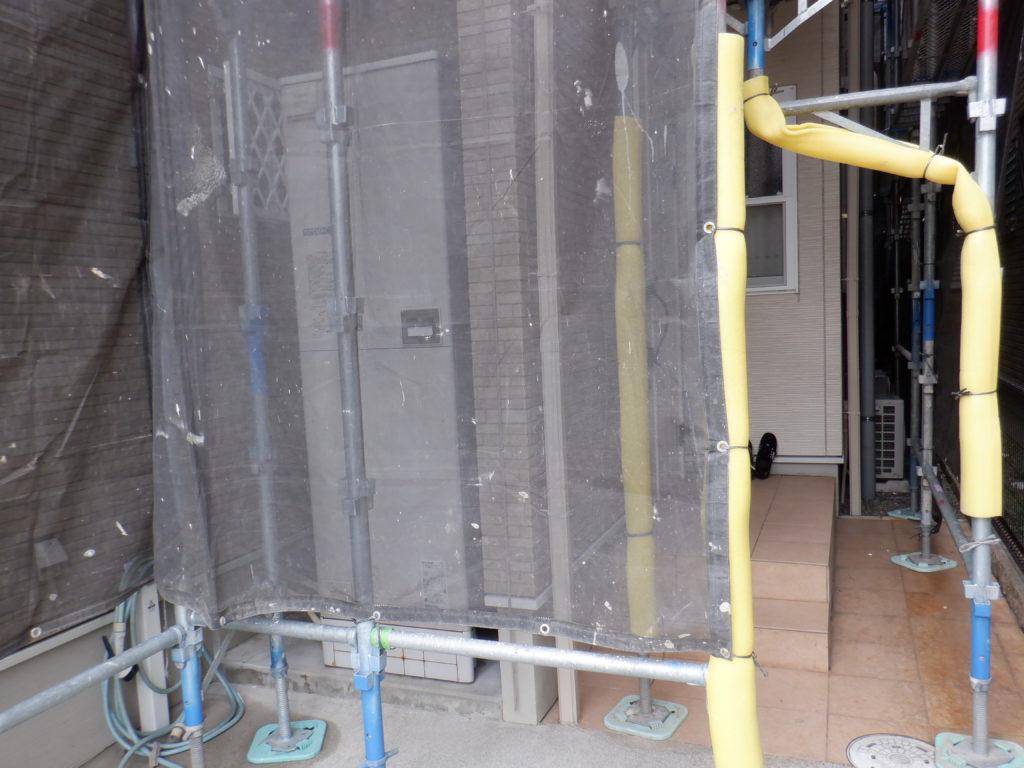 外壁塗装・屋根塗装専門店ロードリバース1776