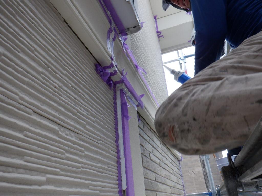外壁塗装・屋根塗装専門店ロードリバース1816