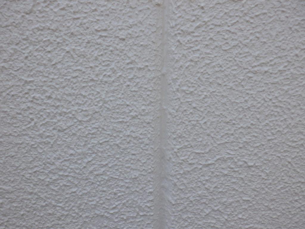 外壁塗装・屋根塗装専門店ロードリバース1769