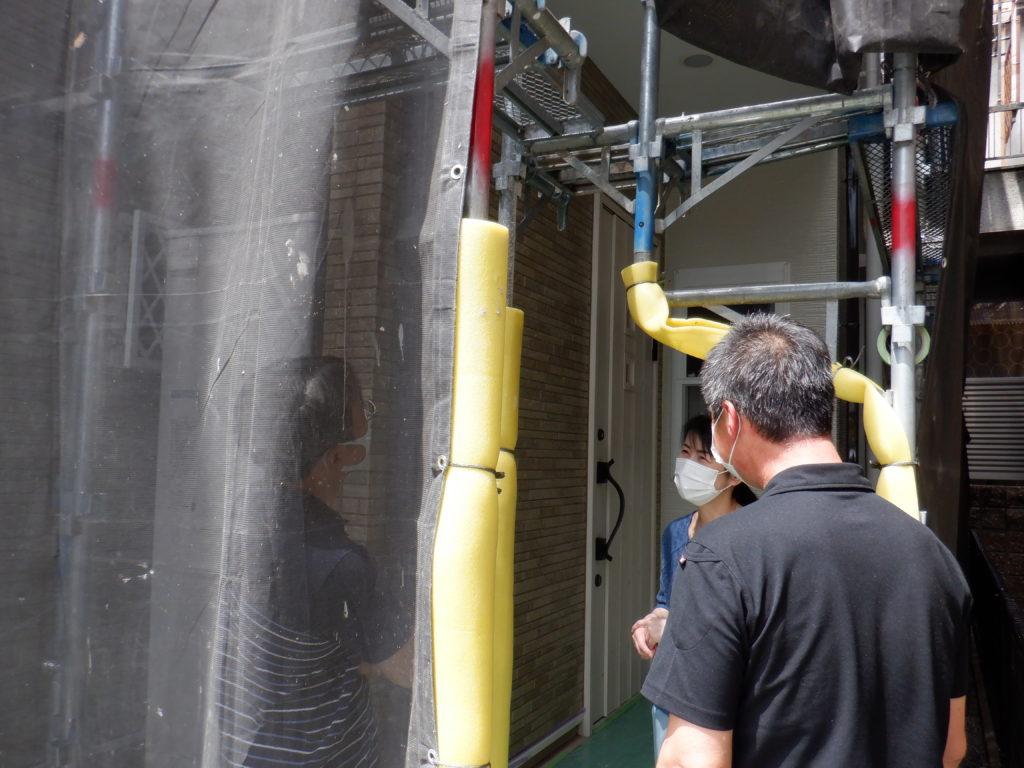 外壁塗装・屋根塗装専門店ロードリバース1788