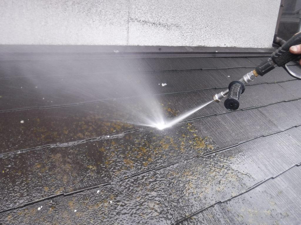 外壁塗装・屋根塗装専門店ロードリバース1752