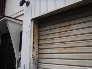 外壁塗装・屋根塗装専門店ロードリバース1715