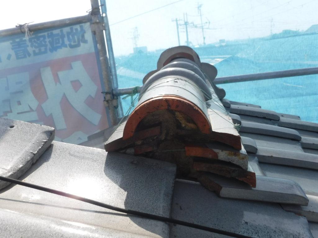 外壁塗装・屋根塗装専門店ロードリバース1705