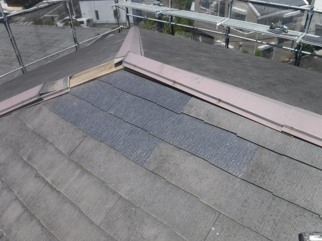 外壁塗装・屋根塗装専門店ロードリバース1724