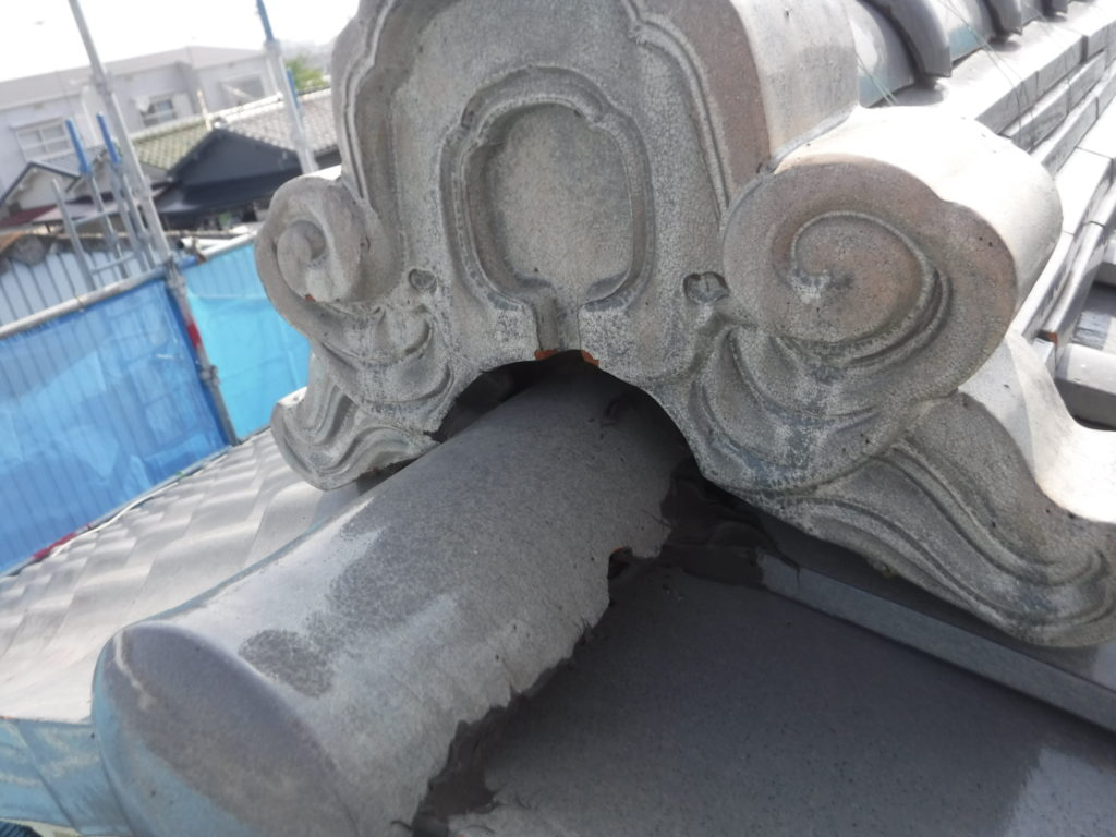 外壁塗装・屋根塗装専門店ロードリバース1707