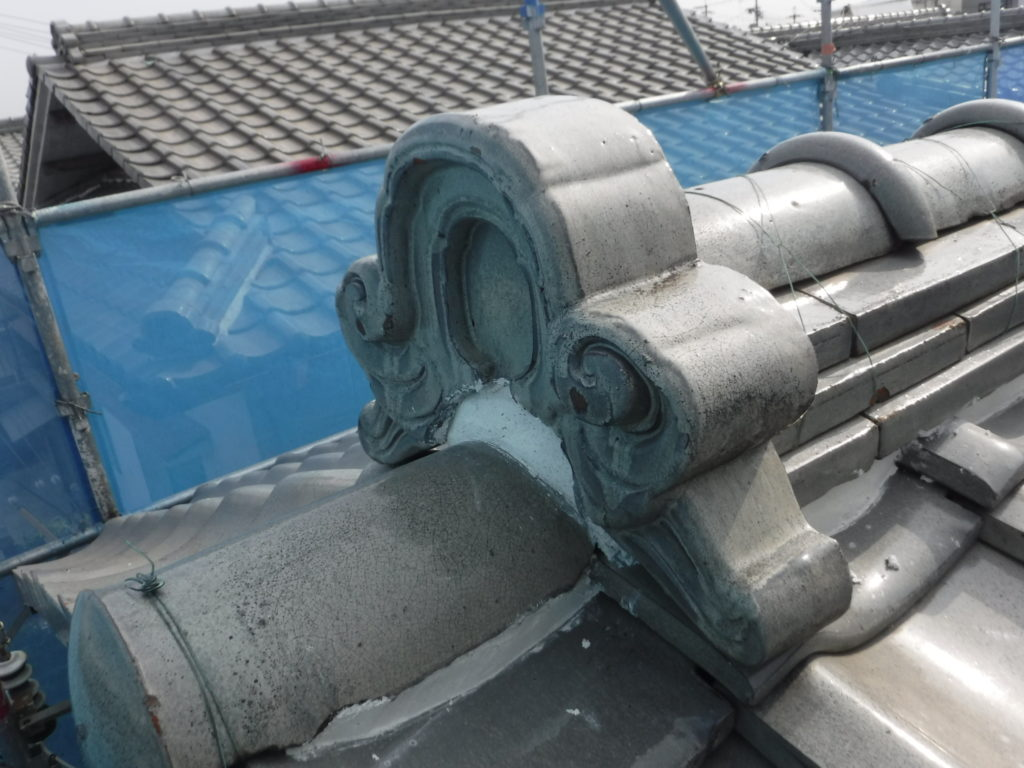 外壁塗装・屋根塗装専門店ロードリバース1712