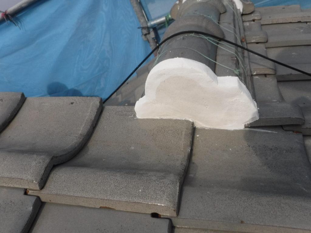 外壁塗装・屋根塗装専門店ロードリバース1709