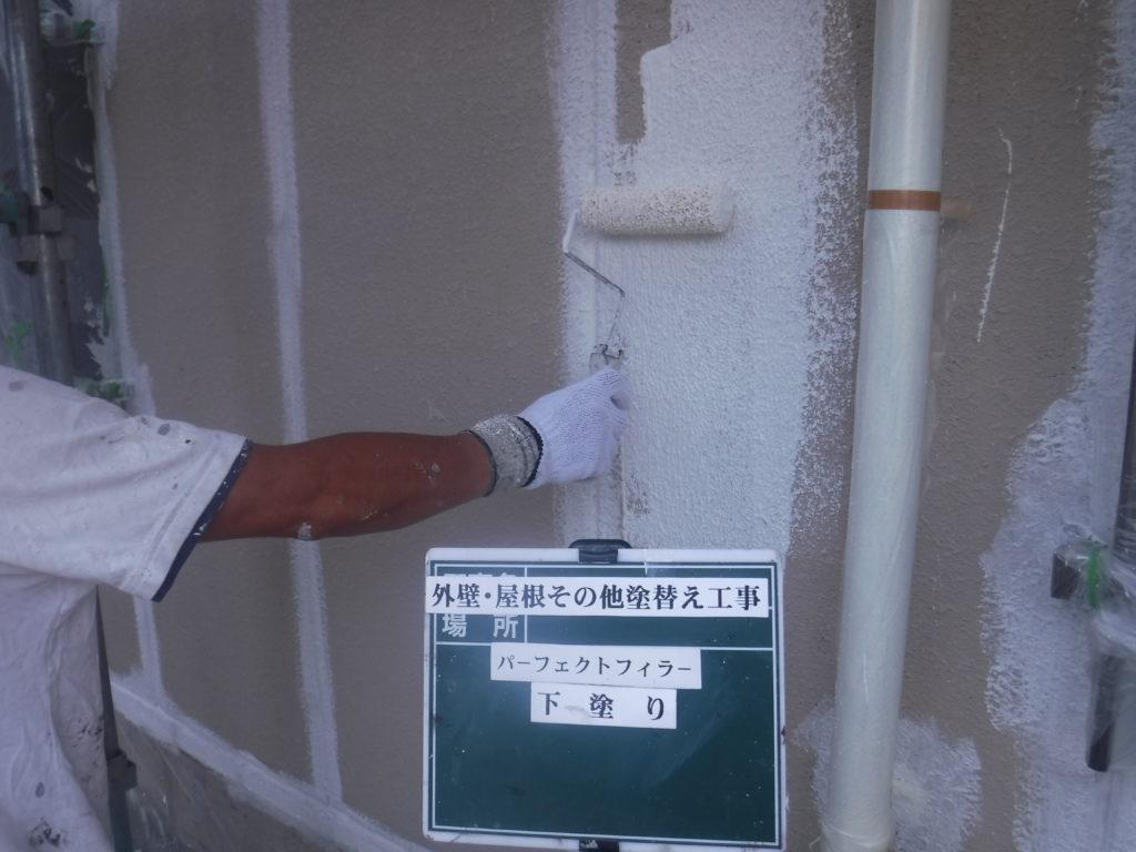 外壁塗装・屋根塗装専門店ロードリバース1741