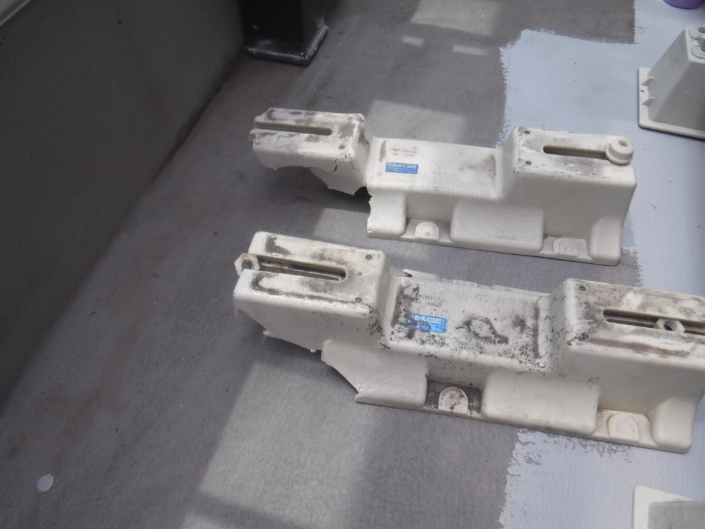 外壁塗装・屋根塗装専門店ロードリバース1798