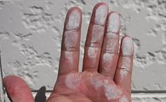 外壁塗装・屋根塗装専門店ロードリバース1678
