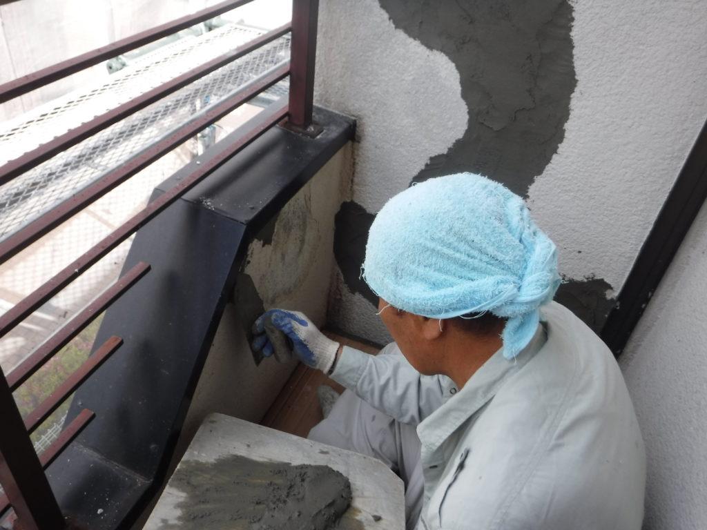 外壁塗装・屋根塗装専門店ロードリバース1866