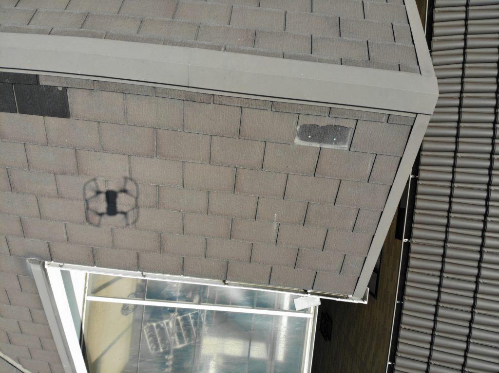 外壁塗装・屋根塗装専門店ロードリバース1810