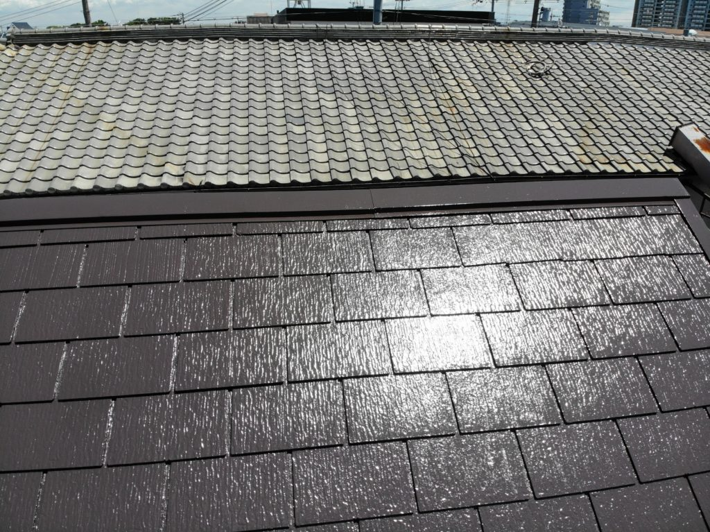 外壁塗装・屋根塗装専門店ロードリバース1827