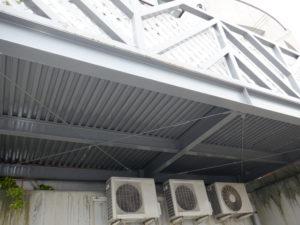 外壁塗装・屋根塗装専門店ロードリバース1875