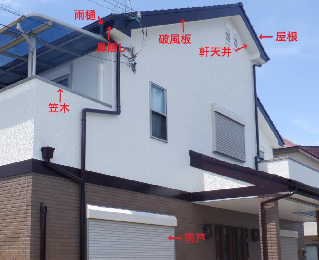 外壁塗装・屋根塗装専門店ロードリバース1869