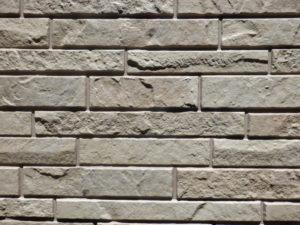 外壁塗装・屋根塗装専門店ロードリバース1823