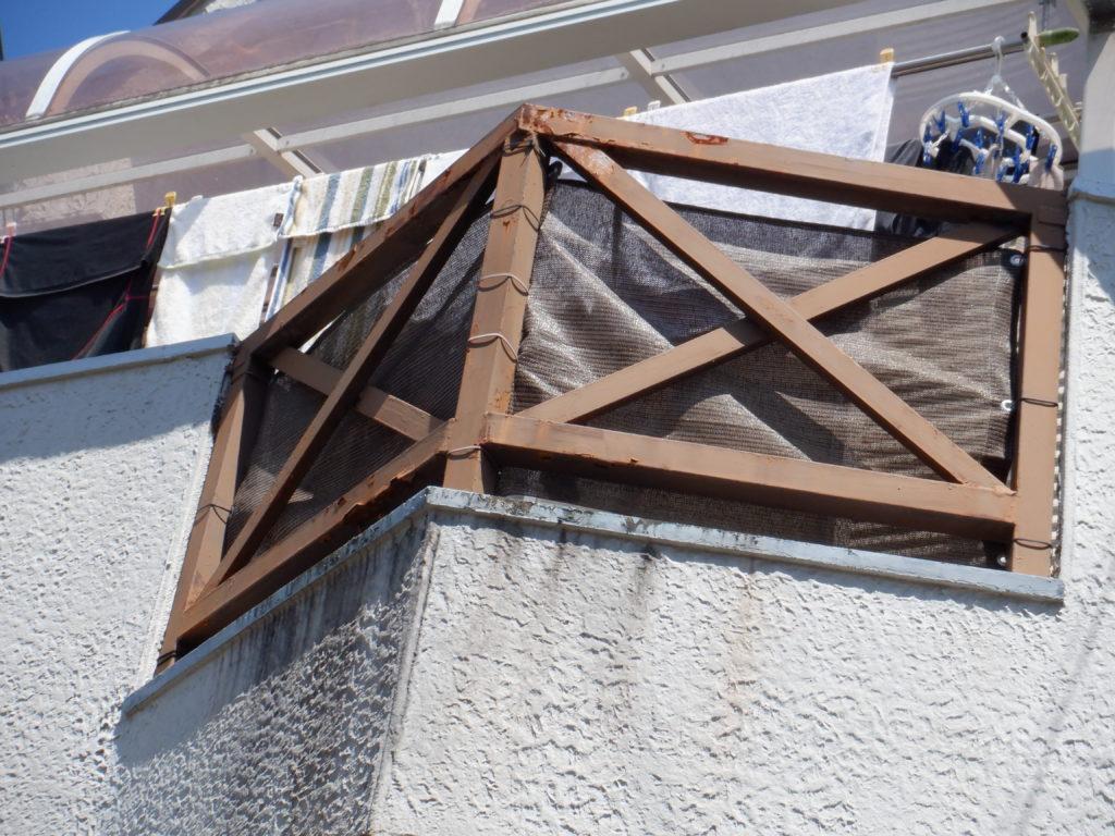 外壁塗装・屋根塗装専門店ロードリバース1901