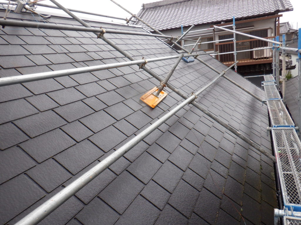 外壁塗装・屋根塗装専門店ロードリバース1851