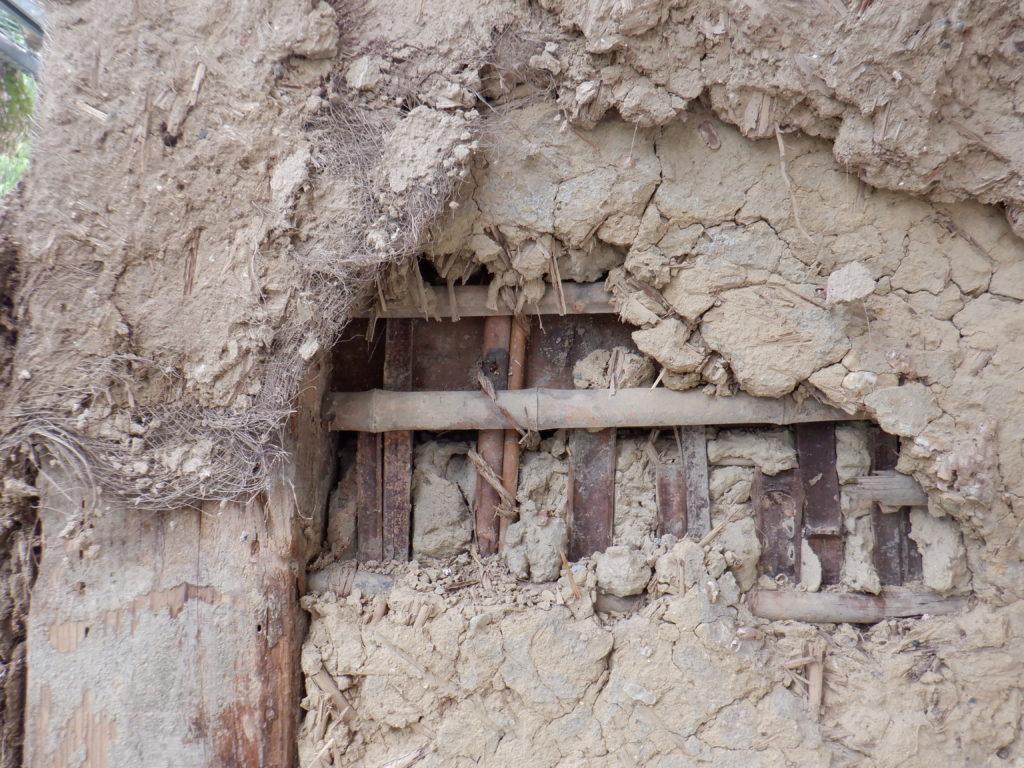 外壁塗装・屋根塗装専門店ロードリバース1847