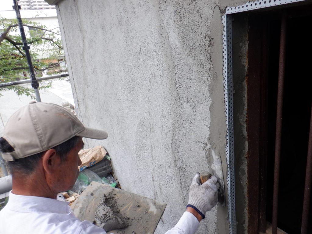 外壁塗装・屋根塗装専門店ロードリバース1871