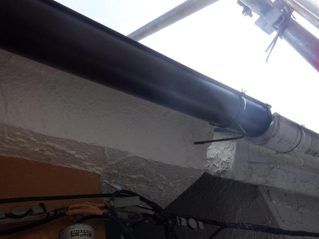 外壁塗装・屋根塗装専門店ロードリバース1917