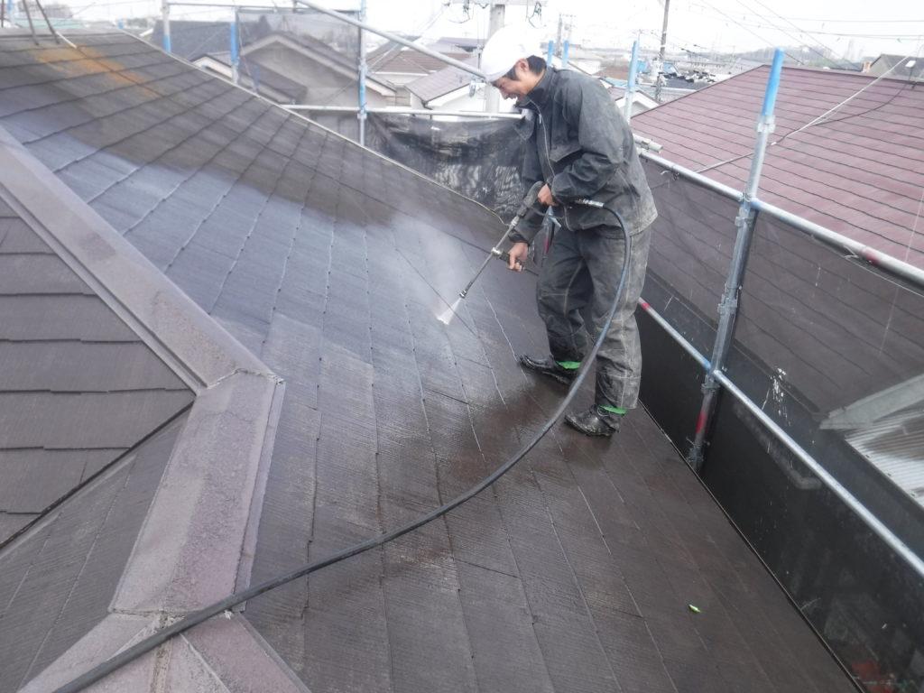 外壁塗装・屋根塗装専門店ロードリバース1862