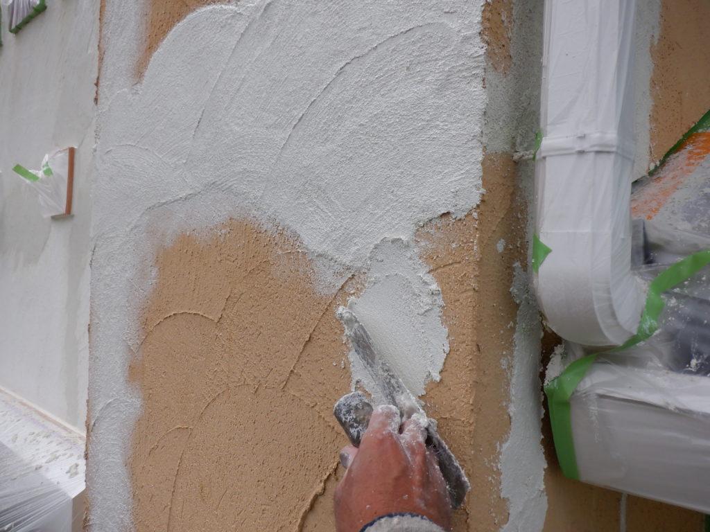 外壁塗装・屋根塗装専門店ロードリバース1907