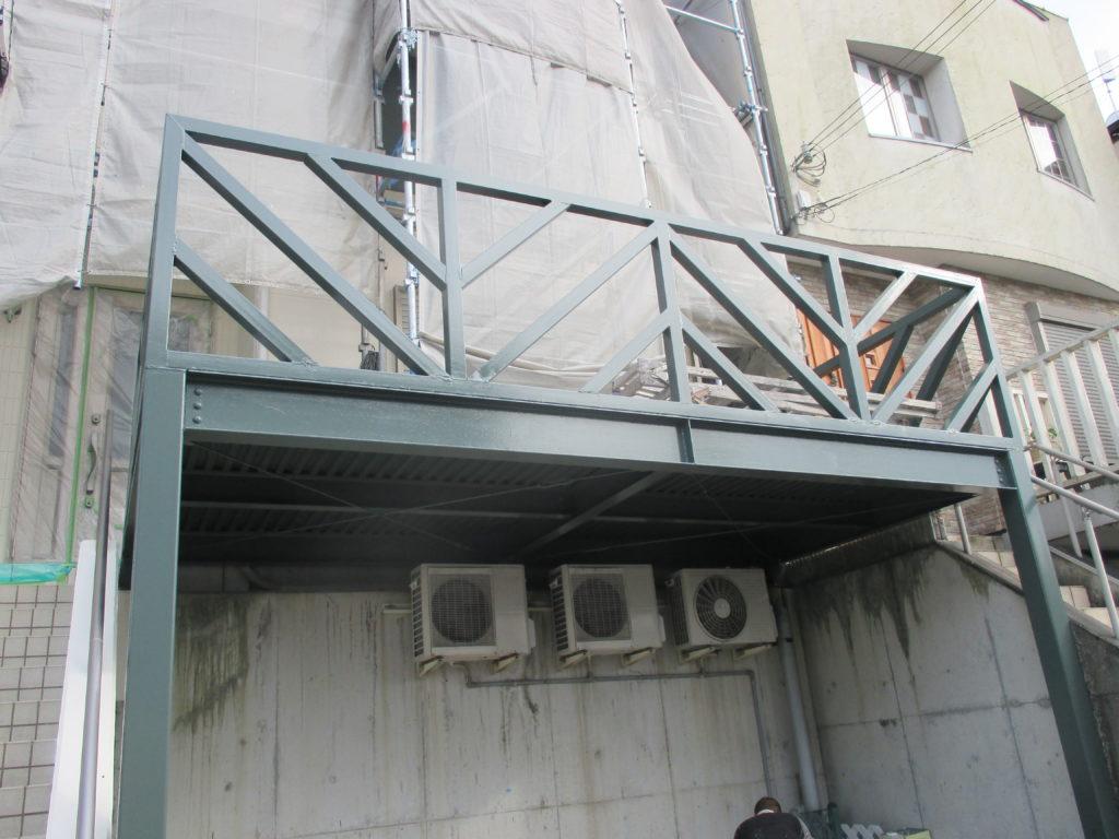 外壁塗装・屋根塗装専門店ロードリバース1874