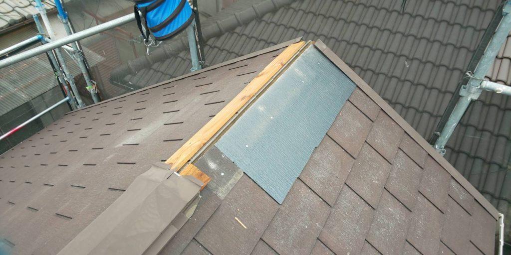 外壁塗装・屋根塗装専門店ロードリバース1813