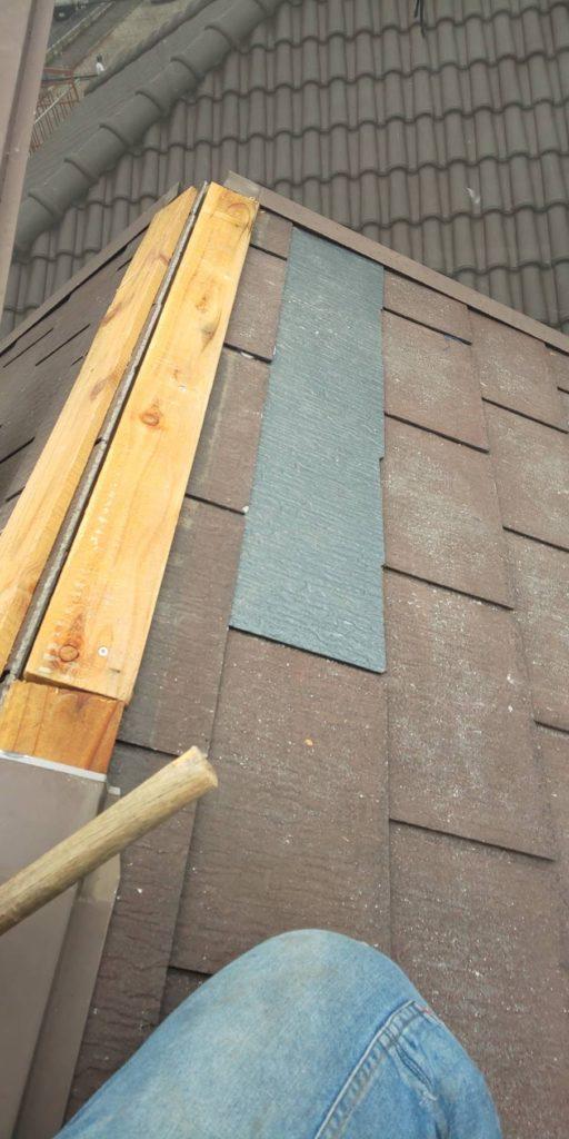 外壁塗装・屋根塗装専門店ロードリバース1814
