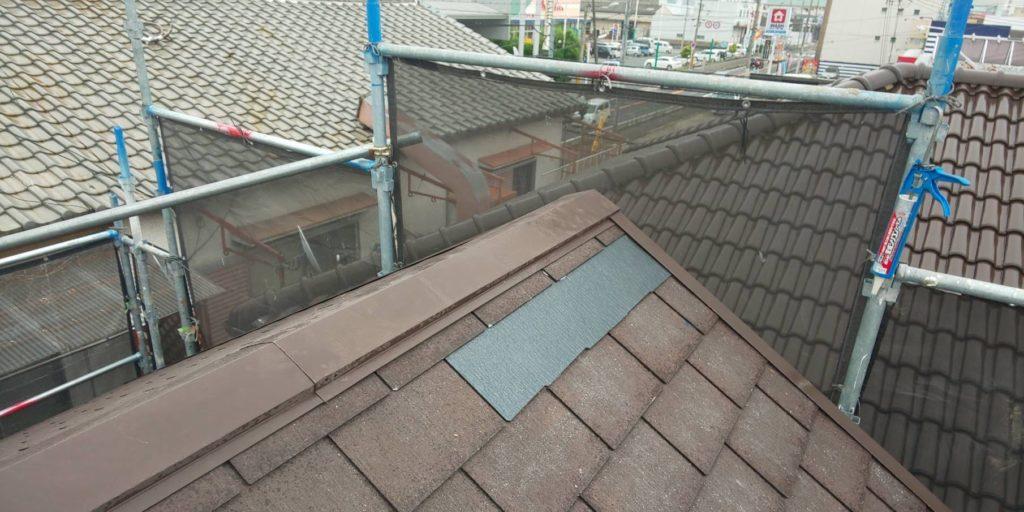 外壁塗装・屋根塗装専門店ロードリバース1815