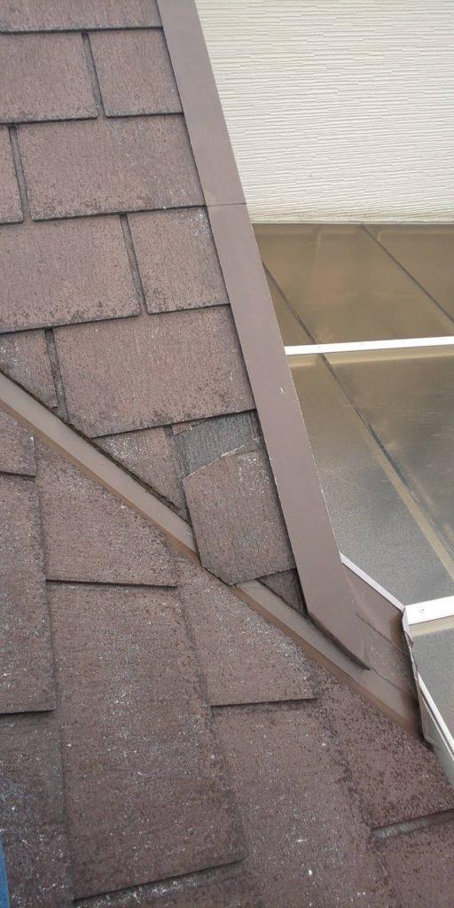 外壁塗装・屋根塗装専門店ロードリバース1817