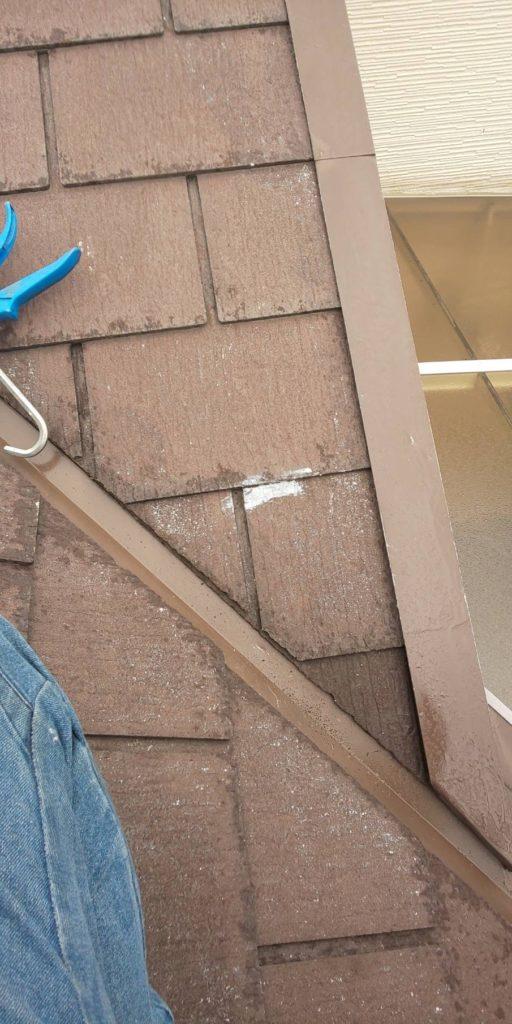 外壁塗装・屋根塗装専門店ロードリバース1819