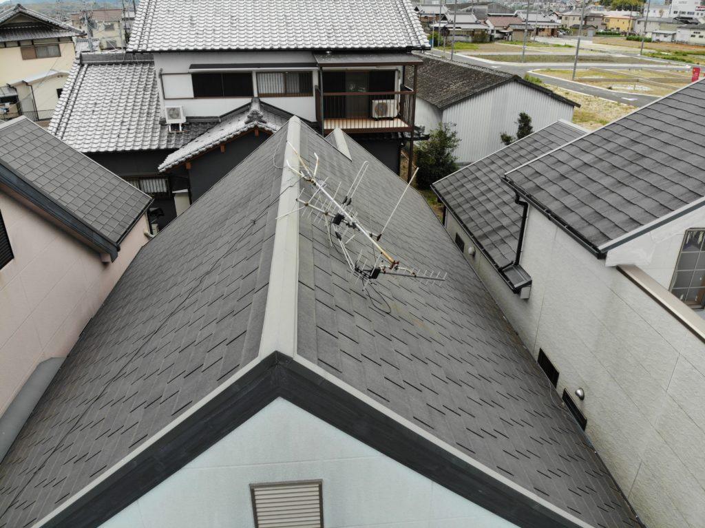 外壁塗装・屋根塗装専門店ロードリバース1924
