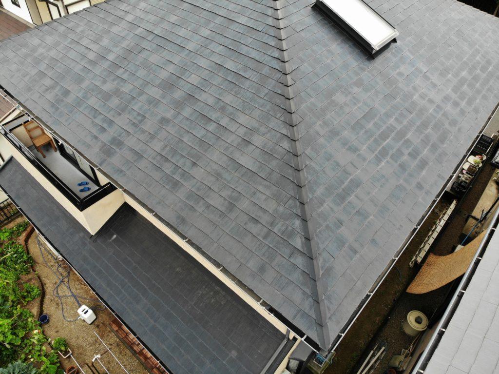 外壁塗装・屋根塗装専門店ロードリバース2000