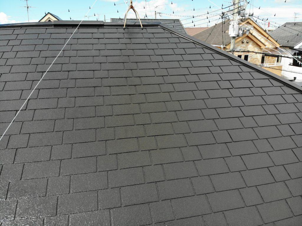 外壁塗装・屋根塗装専門店ロードリバース1980