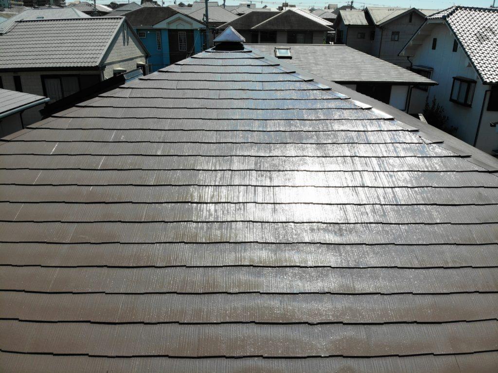 外壁塗装・屋根塗装専門店ロードリバース2013